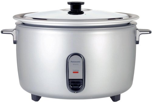 best lowest price panasonic sr ga721 commercial electric 40 cup rice rh automaticricecookersn1 blogspot com