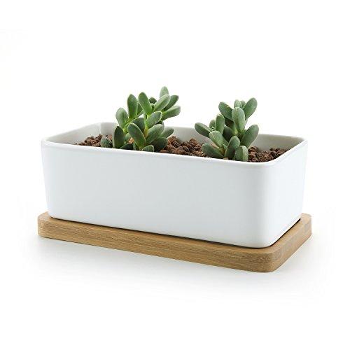 vasi-in-ceramica-con-vassoio-in-bambu-di-colore-ceramica-no9-shape-no9