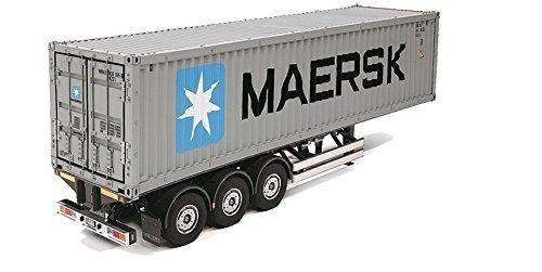 tamiya-56326-radio-container-semirimorchi-di-camion-40-