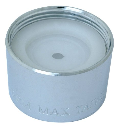 Ez-Flo 30155 Faucet Aerator – Female Threads 55/64″ -27