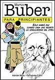img - for Martin Buber para principiantes (Spanish Edition) book / textbook / text book