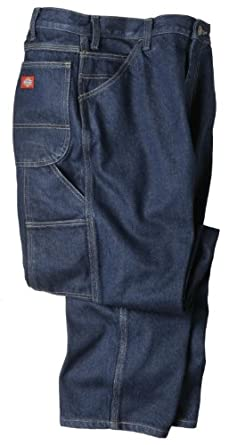 e0f5c319 Dickies LD200 Men's Industrial Workhorse Relaxed Fit Jeans
