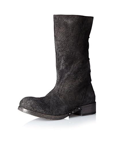Alexandre Plokhov Men's Backlace Boot