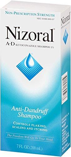 Nizoral-A-D-Anti-Dandruff-Shampoo-7-Oz