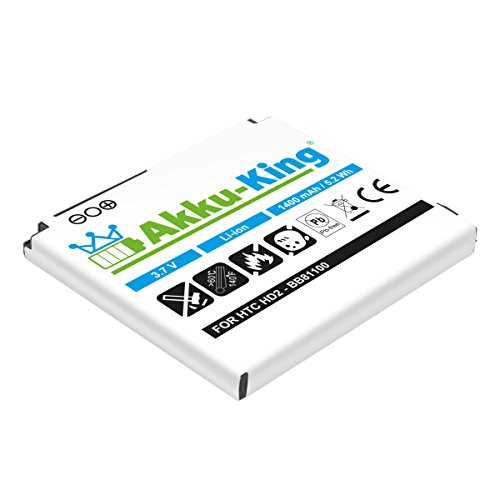 akku-king-batterie-pour-htc-hd2-touch-hd-2-t8585-firestone-leo-li-ion-remplace-35h00128-00m-ba-s400-