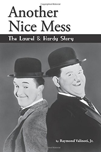 another-nice-mess-the-laurel-hardy-story