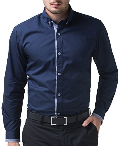 top best 5 cheap wrinkle free dress shirt for sale 2016