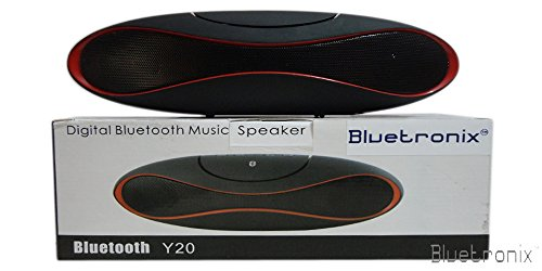 Bluetronix-Y20-Wireless-Speaker