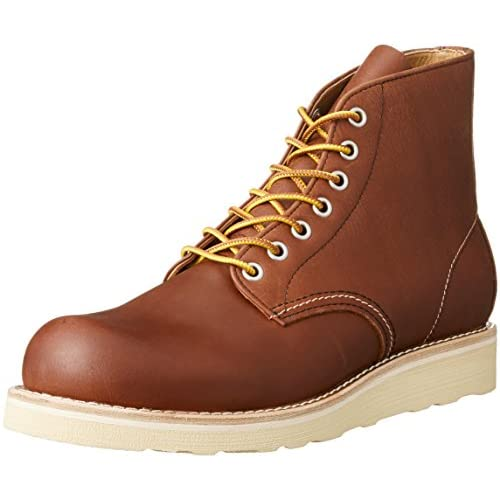 [ビーシーアール] ブーツ、 ワークブーツ BC284