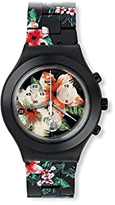 Swatch SwatchSVCF4002 for women