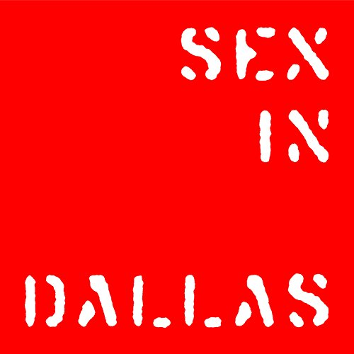 Sex In Dallas-Around The War-WEB-2014-LEV Download