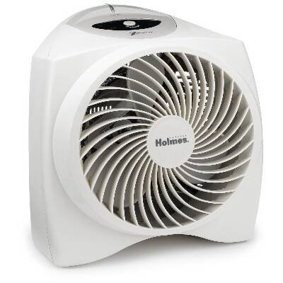 Holmes Hfh2986 U Space Heater Electric White 34 29