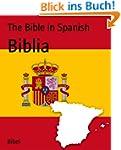 Biblia (English Edition)