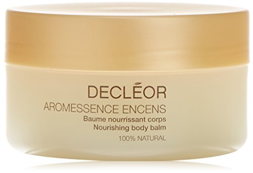 Decleor Aromessence Encens Nourishing Balsamo Corporale Dry to Very Dry Skin - 125 ml