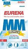 Eureka Hepa Filter Style HF-8