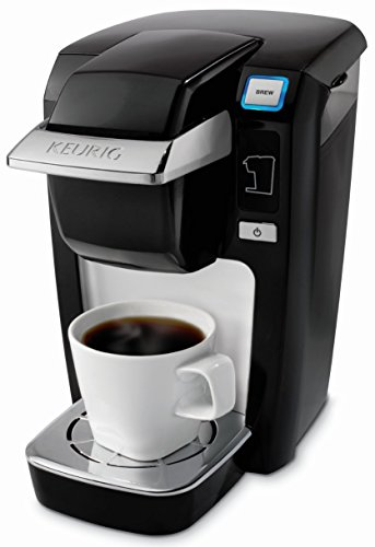 Keurig K10 Mini Plus Brewing System, Black (Keurig Model K10 compare prices)