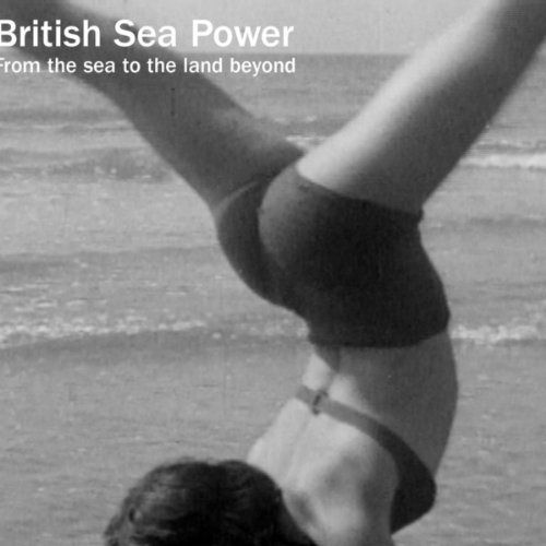 British Sea Power-From The Sea To The Land Beyond-2013-SO Download
