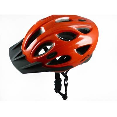 Buy Low Price Uvex 2012 Viva Bicycle Helmet – C410108 (B004FKJRMS)