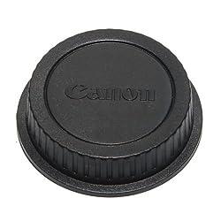 Canon Rear Cap for Canon Dslr Camera