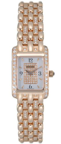 Concord Women's 310193 Veneto Watch