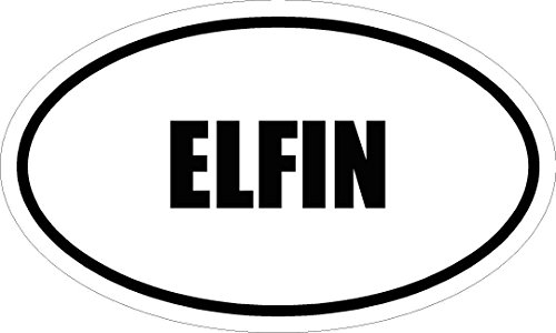 6-wide-elfin-oval-euro-magnet-for-auto-car-refrigerator-or-any-metal-surface