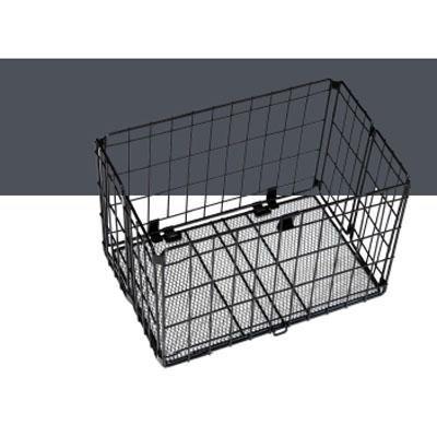 Swagman Fat Basket - 80972