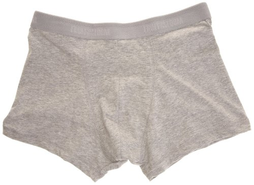 Fruit of the Loom Classic Shorty Boxer