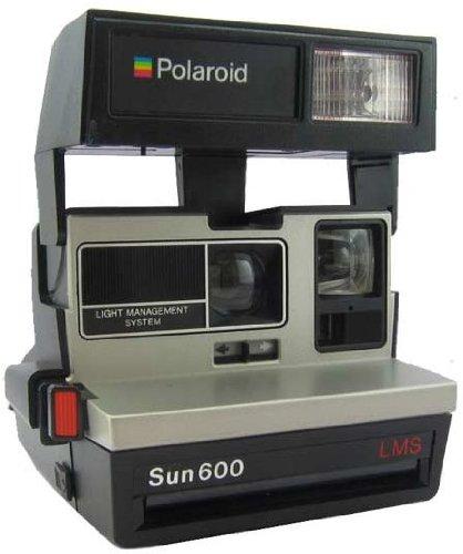 polaroid-sun-600-lms-instant-camera