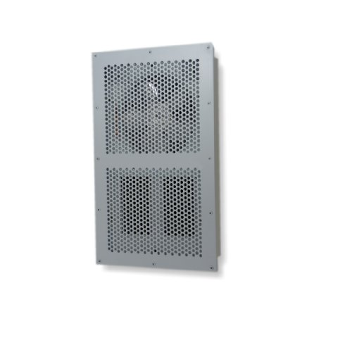 King Lpwv1215 120-Volt 1500-Watt High Impact Wall Heater