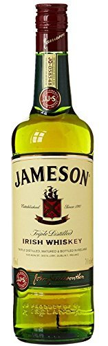 jameson-8510068-whisky-cl-70