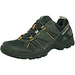 Zapatillas trekking - Salomon CRUISE II