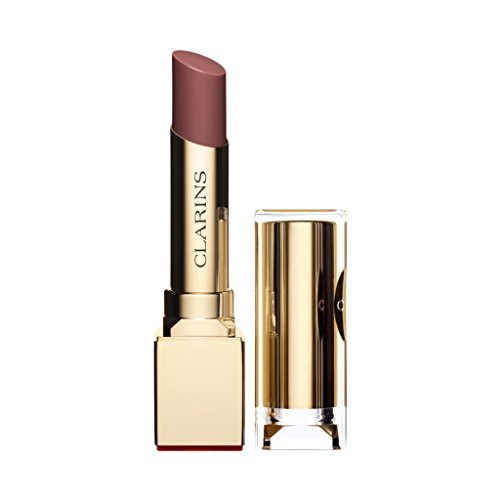 Clarins Rossetto, Rouge Eclat, 3 gr, 21-Tawny Pink