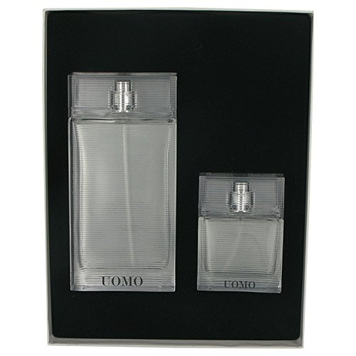 ermenegildo-zegna-uomo-holiday-set-34-oz-eau-de-toilette-spray-10-oz-eau-de-toilette-spray-by-ermene