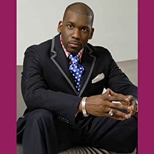 I Can Do Bad All By Myself: Three-Part Series | [Jamal Harrison Bryant]
