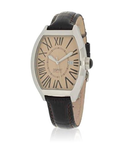 Esprit Watch El900362002 Esprit braun