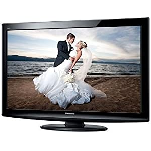 41LwR7c6L8L. SL500 AA300  Panasonic TC L37C22 37 Inch 720p LCD HDTV   $423 + Free Shipping