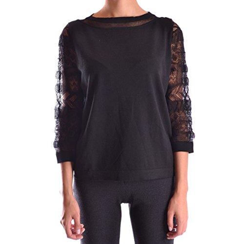 camisetas-pc128-bp-studio-donna-l-negro