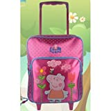 Acquista Peppa Pig Trolley