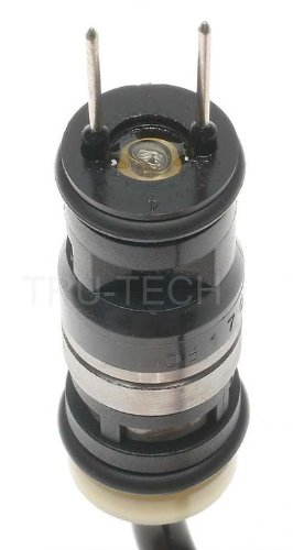 Standard Motor Products FJ224T Fuel Injector