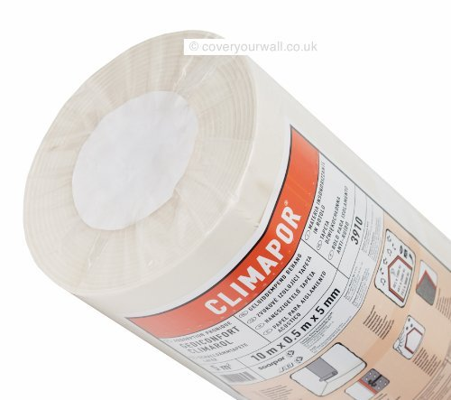 latex-sound-insulation-liner-by-climapor