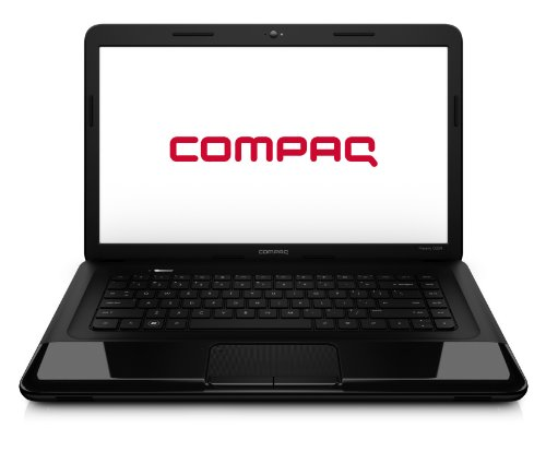HP CQ58-b10NR 15.6-Inch Laptop