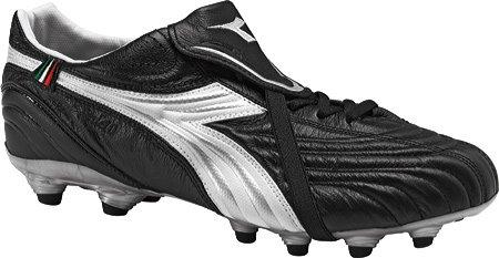 Low Price Diadora Men s Stile LT 10 K MG 14 Soccer Cleat 029416d4a54