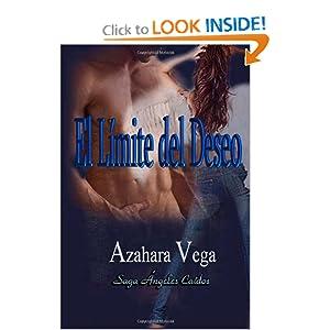 Eres para mí/El amor del jeque (Deseo) (Spanish Edition)