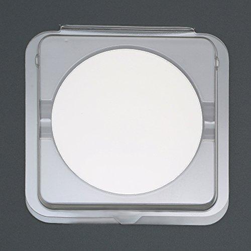 オードレマン シルクパウダー 7g 詰替え用リフィル