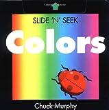 Colors (Slide 'n' Seek)