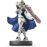 Nintendo amiibo Figure (Player 2) (Super Smash Bros. Corrin)