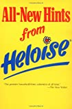All-New Hints from Heloise Updated (Perigee) (0399515100) by Heloise