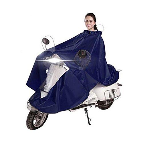haodasi-motocicleta-scooter-rain-coat-mujeres-hombres-big-cape-poncho-rainwear