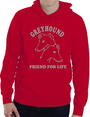 greyhound-dog-lover-hoodie-great-gift-idea-in-6-colours-xx-large-red