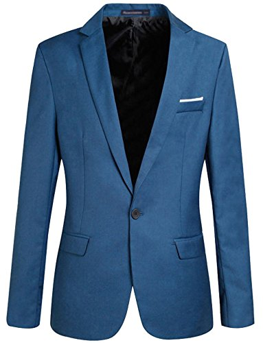 Shop for navy blue blazer mens online at Target. Free shipping on purchases over $35 and save 5% every day with your Target REDcard.